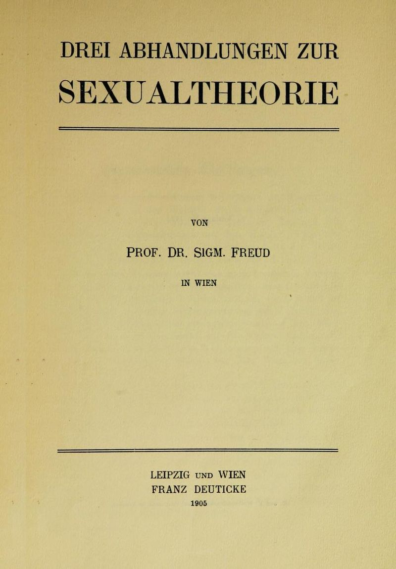 Drei Abhandlungen Freud tp.jpg