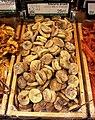 Dreid figs.jpg
