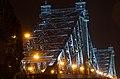 Dresden, Blaues Wunder, 22092014, 003.jpg