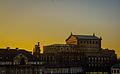 Dresden, Semperoper (11707018663).jpg