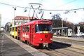 Dresden, Tatra T4+B4 (3).jpg
