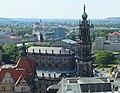 Dresden Hofkirche 01.JPG