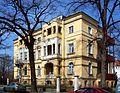 Dresden Rugestr 11.jpg