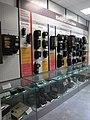 Dresdner Energiemuseum 04.jpg