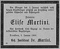 Dresdner Journal 1906 002 Traueranzeige Martini.jpg