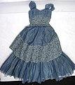 Dress, evening (AM 1970.22-1).jpg