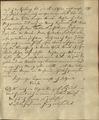 Dressel-Lebensbeschreibung-1773-1778-187.tif