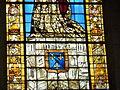 Dreux Saint-Pierre Chœur Maria 317.JPG