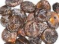 Dried Figs (1).jpg