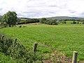 Drumrawn Townland - geograph.org.uk - 1404963.jpg