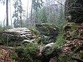 Dscn3671 - panoramio.jpg