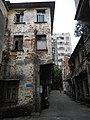 Duanzhou, Zhaoqing, Guangdong, China - panoramio (10).jpg