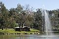 Dubbo NSW 2830, Australia - panoramio (67).jpg