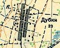 Dubki1930.jpg