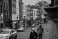 Dublin, Ireland - panoramio (102).jpg