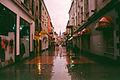 Dublin 2001 - 01.jpg