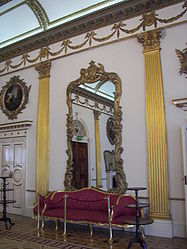 Dublin Castle Throne Room couch.jpg