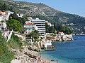 Dubrovnik, Croatia - panoramio (28).jpg