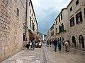 Dubrovnik (5821183399).jpg