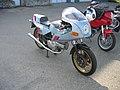 Ducati 500 Pantah dx.jpg