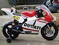 Ducati Desmosedici (toy).jpg