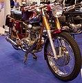 Ducati Elite 200cc 1960 (4155855533).jpg