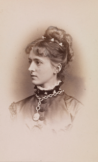 Duchess Maria Josefa of Bavaria, c. 1874.png