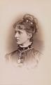 Duchess Maria Josefa of Bavaria, c. 1874.png