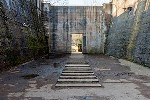 Duisburg, Landschaftspark Duisburg-Nord, Erzbunker -- 2016 -- 1229-35.jpg