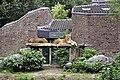 Duisburg (DerHexer) 2010-08-15 031.jpg
