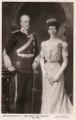 Duke Duchess Fife.jpg