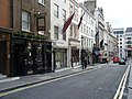 Duke Street St James's - geograph.org.uk - 1592065.jpg