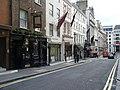 Duke Street St James's - geograph.org.uk - 1592065.jpg