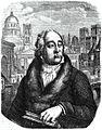 Dulaure, Jacques-Antoine.JPG