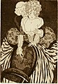 Dulaurens - Imirce, ou la Fille de la nature, 1922 - Illustration-08.jpg