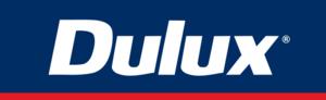 Dulux - Image: Dulux Australia Logo