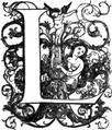 Dumas - Les Trois Mousquetaires - 1849 - page 086.png