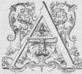 Dumas - Vingt ans après, 1846, figure page 0649.png