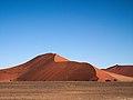Dune Namib Naukluft 1.jpg
