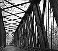 Dungeness River Bridge.jpg