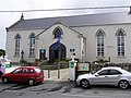 Dungloe library - geograph.org.uk - 500539.jpg