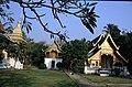 Dunst Myanmar 2005 33.jpg