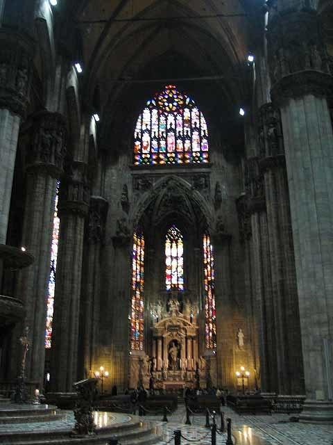 DuomoMilan 1411
