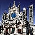Duomo di Siena-Cattedrale di Santa Maria Assunta.jpg