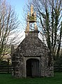 Dupath Well Chapel, another view - geograph.org.uk - 292331.jpg