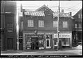Dupont Street, numbers 149-151, Toronto, 1931.jpg