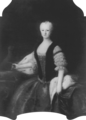 Duprà, Domenico - Eleonora of Savoy 2 - Royal Palace of Turin.png