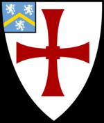 Даремский щит.png