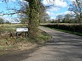Durley Hall Lane - geograph.org.uk - 147241.jpg