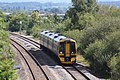 Durston - GWR 158762+158766 Taunton service.JPG